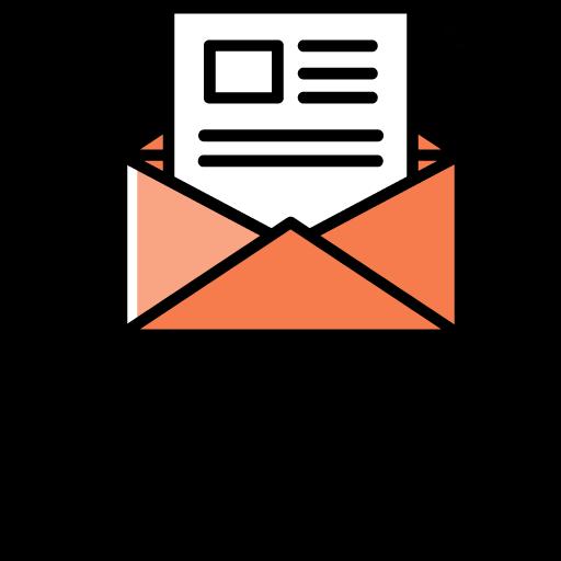 postgebühren 2020