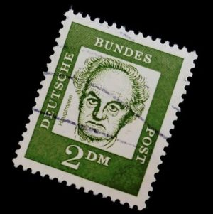 postgebühren 2018